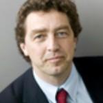 Eric Hereijgers