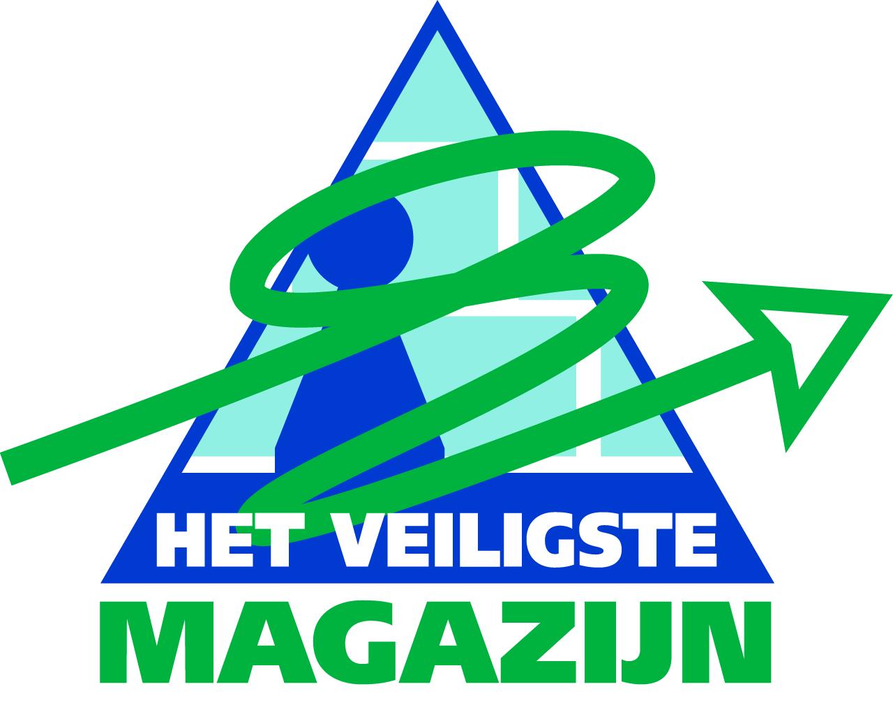 logo PVM
