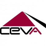 CEVA_high_Resolution