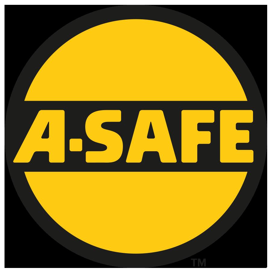 A-Safe B.V.